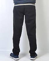 Штаны спортивные мужские Adidas, фото 2