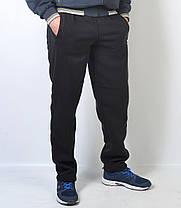 Штаны спортивные мужские Adidas, фото 3
