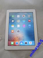 Apple iPad 3 16gb Wi-Fi + 4g White
