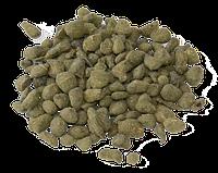 Китайский чай Женьшень Улун 50 грамм