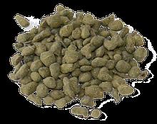 Китайський чай, Женьшень Улун 50 грам