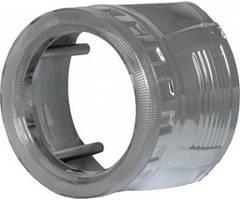 Маска для линзы Fantom FT Mask 2.5 (A1)
