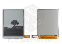 "Дисплей для электронных книг Nook Simple Touch BNRV300; PocketBook 614; Sony PRS-T1, PRS-T2, 6"", (800x600)"