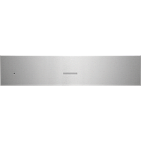 Шкаф для подогрева Electrolux EED14700OX