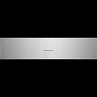 Шафа для підігріву Electrolux EED14700OX