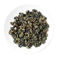 Тайваньский Улун Дундин 50 грамм