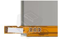 "Дисплей книг Nook Simple Touch BNRV300; PocketBook 614; Sony PRS-T1, PRS-T2, 6"", (800x600), #ED060SCE"