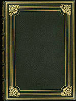 Книга 1 Вафельная картинка