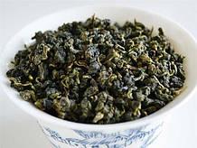 Тайванський Улун Алішань 50 грам