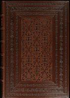 Книга 3 Вафельная картинка