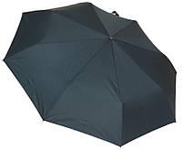 Зонт мужской автомат  3109 blue TN