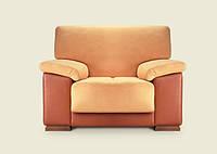 Кресло Амбер-1