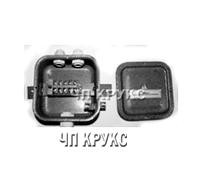 Коробка соединительная КС-05, КС-08, КС-10  IP54