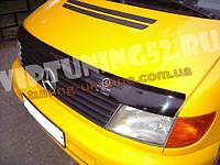 Дефлектор капота Vip Tuning на Mercedes-Benz Vito с 1996-2003
