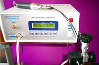 Урологический терапевтический аппарат ПРО