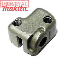 Пилкодержатель лобзика Makita 4323.
