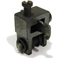 Пилкодержатель лобзика Фиолент ПМ3-600, ПМ3-600Э.