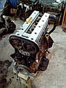 Мотор Opel Vectra B 1.8 16V (X18XE)., фото 3