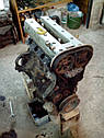 Мотор Opel Vectra B 1.8 16V (X18XE)., фото 4