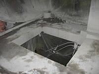 Резка бетона в Киеве, фото 1