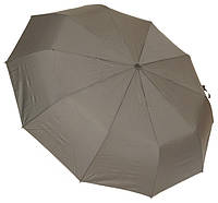 Зонт мужской автомат  3105 grey