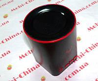 Портативная колонка Daniu DS-806+Bluetooth