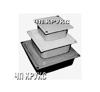 Коробка протяжная У996, У995, У994,У997