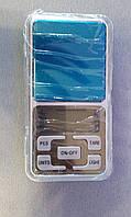 Ювелирные весы Pocket Scale