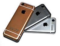 Кнопочный мобильный телефон iPhone i6S (БЕЗ ЯБЛОКА) (2SIM) 2Мп white белый Гарантия!
