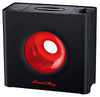 Увлажнитель воздуха SmartWaySW-HU06010 (ультразвуковой)