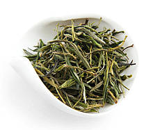 Китайський зелений чай Маофен 50 грам