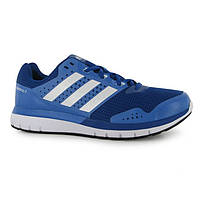 Кроссовки Adidas Duramo 7 Оригинал, фото 1