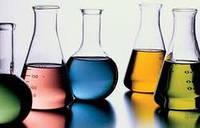Поставка химических реактивов