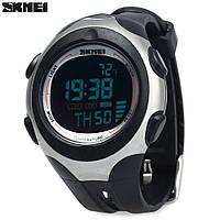 Мужские часы Skmei 1080