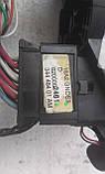 Подрулевой переключатель  Renault Laguna 2 8200002461 34448401AM, фото 2