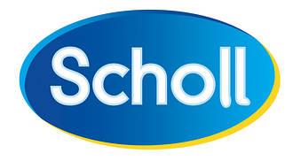 Товары Schol