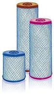 Сменные модули для очистки питьевой воды (В150 ПЛЮС)