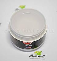 Гель прозрачный My Nail №11, 50 грамм (средней консистенции)