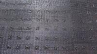"""Резина подметочная каучуковая (повышеной износостойкости) """"GTO Italia"""" 480*460т.2 (Украина)для обуви"""