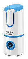 Увлажнитель воздуха Adler AD 7957 b 2,2л