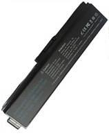Аккумулятор для ноутбука Toshiba T350/46BW T350/56BW T551-58BW CX/45H CX/47 CX/48F MX/33KBL