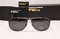 Мужские солнцезащитные очки Porsche Design 8497, фото 1