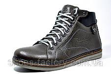 Зимние ботинки Kardinal, фото 2