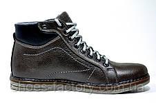 Зимние ботинки Kardinal, фото 3