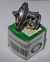 Термостат вставка термоэлемент Geely CK ASIAN