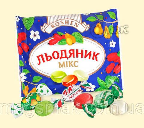 """Леденцы """"Микс"""", Рошен, 200 г, фото 2"""