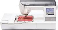 Вышивальная машина Innov-is NV800E