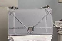 Сумка женская Christian Dior Diorama