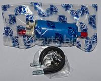 Электробензонасос (насос топливный) низкого давления 0,2 bar (замена механического) AT (+крепеж)