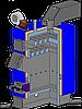 Твердотопливный котел длительного горения Неус-Вичлаз 10 кВт, фото 5